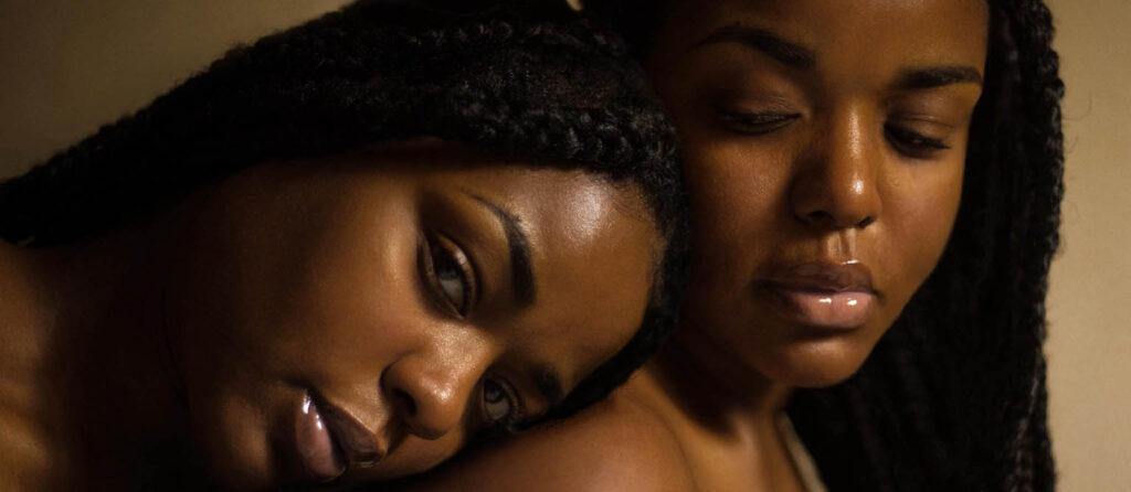 Hair Loss in Black Women: Expert Advice