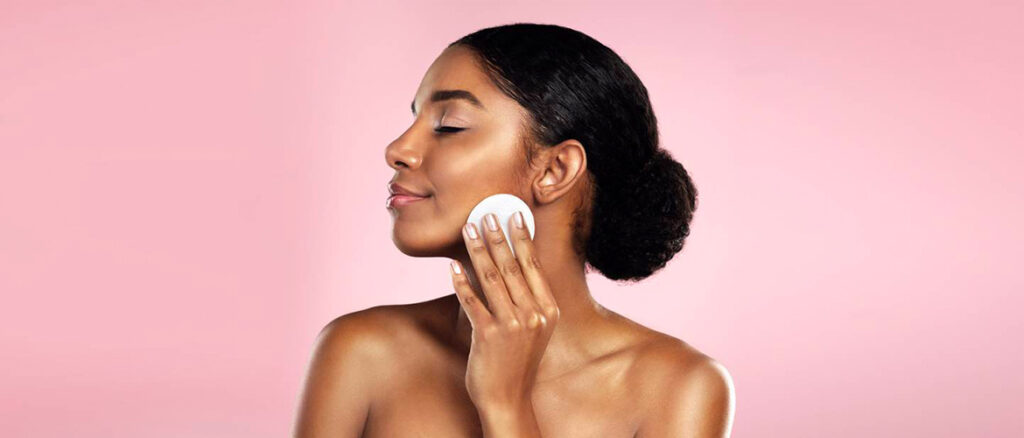 Skin and mind connection: How to reduce stress and achieve beautiful skin