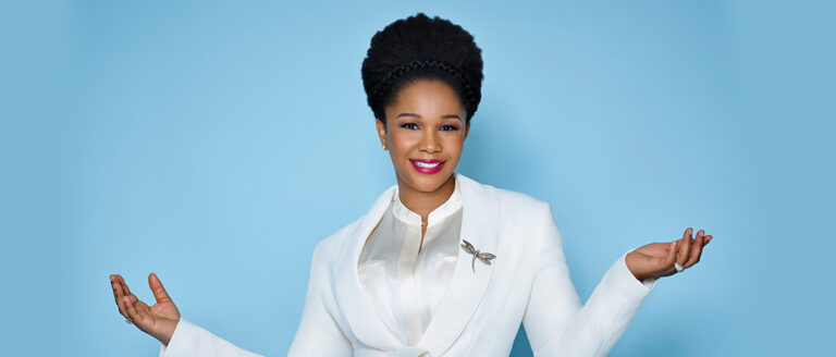 A Top NYC Dermatologist's Daily Skincare Routine For Every Skin Type And Age   Dr. Dele-Michael