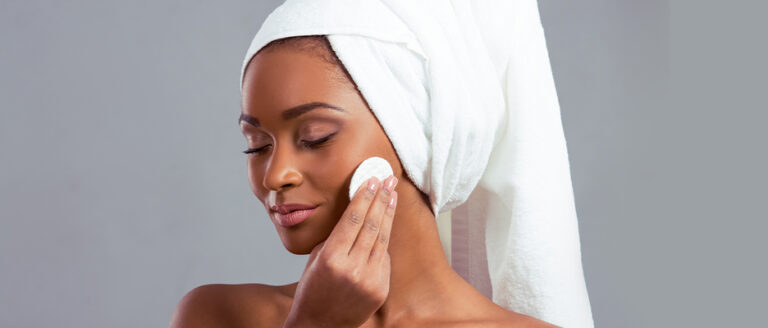 10 acne scar treatments recommended by top dermatologist